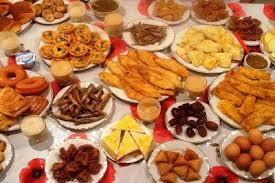 a44dc362d ... صفحات اكل على الفيس بوك , فيس بوك اكل البيت , بالصور اكلات شهية , اكلات  رمضان فيس بوك , وصفات اكلات فيس بوك , صوراكلات شهية , صور اكلات فيس بوك .
