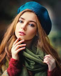 اجمل صور بنات في العالم صور بنات جميلة صور بنات حلوين