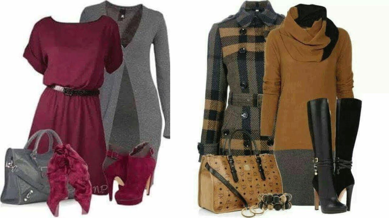 ملابس شتوية للفتيات ,<p></p><br> <p></p><br>ملابس شتاء للفتيات 2021 ,<p></p><br> <p></p><br>ازياء ملابس شتوي | فوتوجرافر
