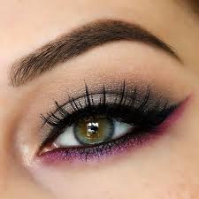 صور عيون بنات اجمل عيون منقبات اجمل ألوان عيون فوتوجرافر