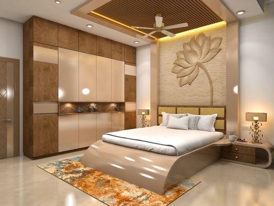 نتيجة بحث الصور عن صور غرف النوم