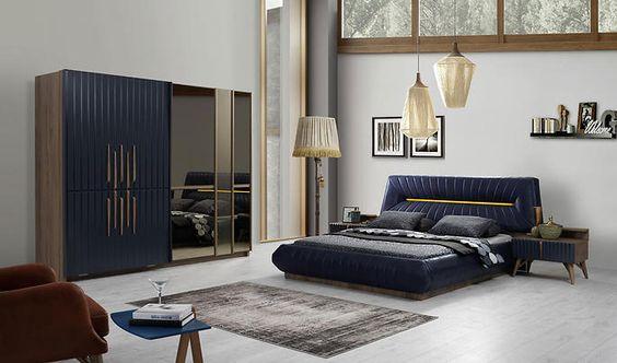 غرف نوم تركية للعرسان 2019 احدث غرف نوم كاملة للعرسان 2020 فوتوجرافر