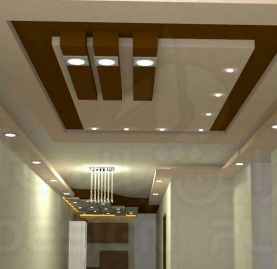 قيلولة للتعديل أسلوب ديكورات جبسية للاسقف حديثة Findlocal Drivewayrepair Com