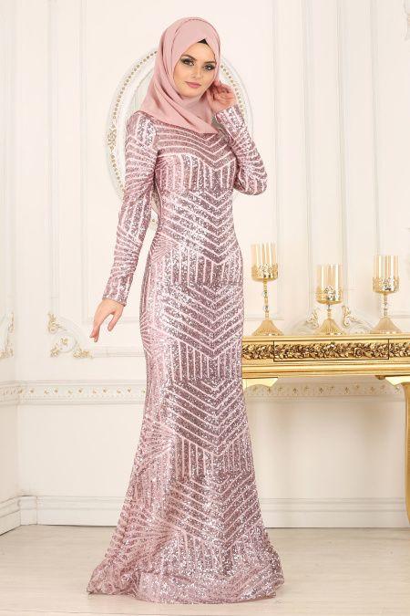 5a3f196e182b7 ... جميلة جدا تناسب جميع البنات بجودة صور عالية hd لكل بنات العالم العربي ،  اجمل فساتين سهرة جميلة جذابة ورائعة جدا لكل البنات ونساء العالم بتصميم ملابس  ...