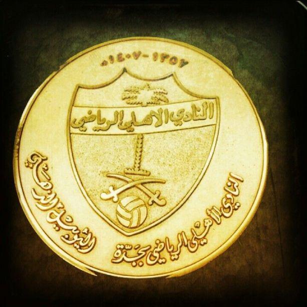 خلفيات نادي الأهلي السعودي عالية الجودة hd | فوتوجرافر