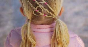 فورم شعر اطفال