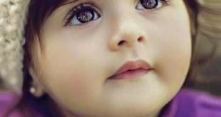 اجمل صور وخلفيات أطفال في العالم