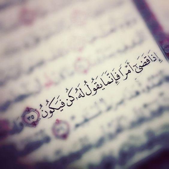 -ايات-من-كتابة-الله-الكريم-13