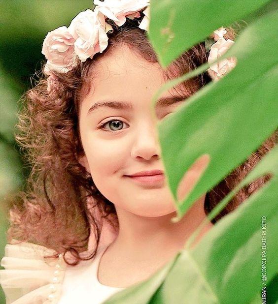 صور بنات صغار 2020 جميلة جدا فوتوجرافر