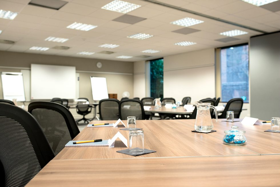 Warwick Conference Room