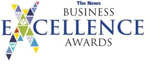 business-excellence-awards-logo_copy