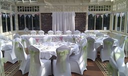 To Discuss Exclusive Wedding Venue Options Contact Us Here Or Call 01443 665803