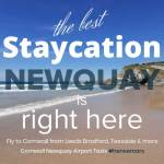 newquay destination image