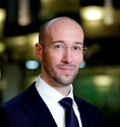 ey-switzerland-blog-THOMASSEMADENI-tax reform