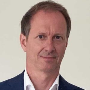 ey-switzerland-blog-Peter Horn EY at FutureHealth