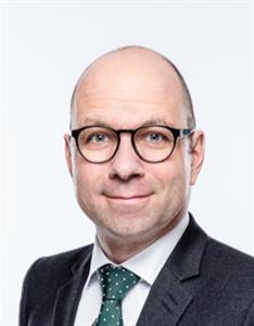 ey-switzerland-blog-Roger Müller Responsible business
