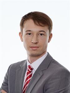 ey-switzerland-blog-Mario-Trueby Sanierungsmassnahmen