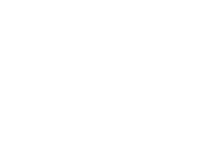 Crown Commercial Supplier Logo