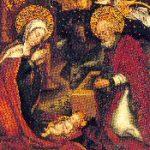 O'Hanlon: conflict with Church