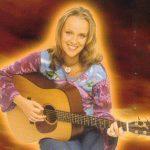 Denise Hagan Concert