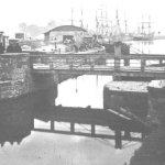 Docks006.jpg