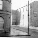 1960 Barrack Street