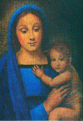 MadonnaandChild.jpg
