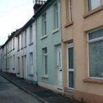 Housing in Newry