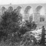 arches18.jpg