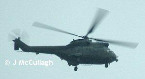 helicopter_puma.jpg