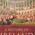 History of Ireland in Episodes