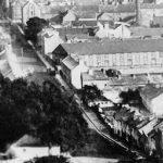 1975 Monaghan Row Residents