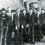 Corner Boys