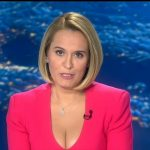 Agnes: News from ITN
