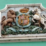 royalinsignia.jpg