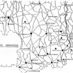 sarmaghmapsmall.jpg