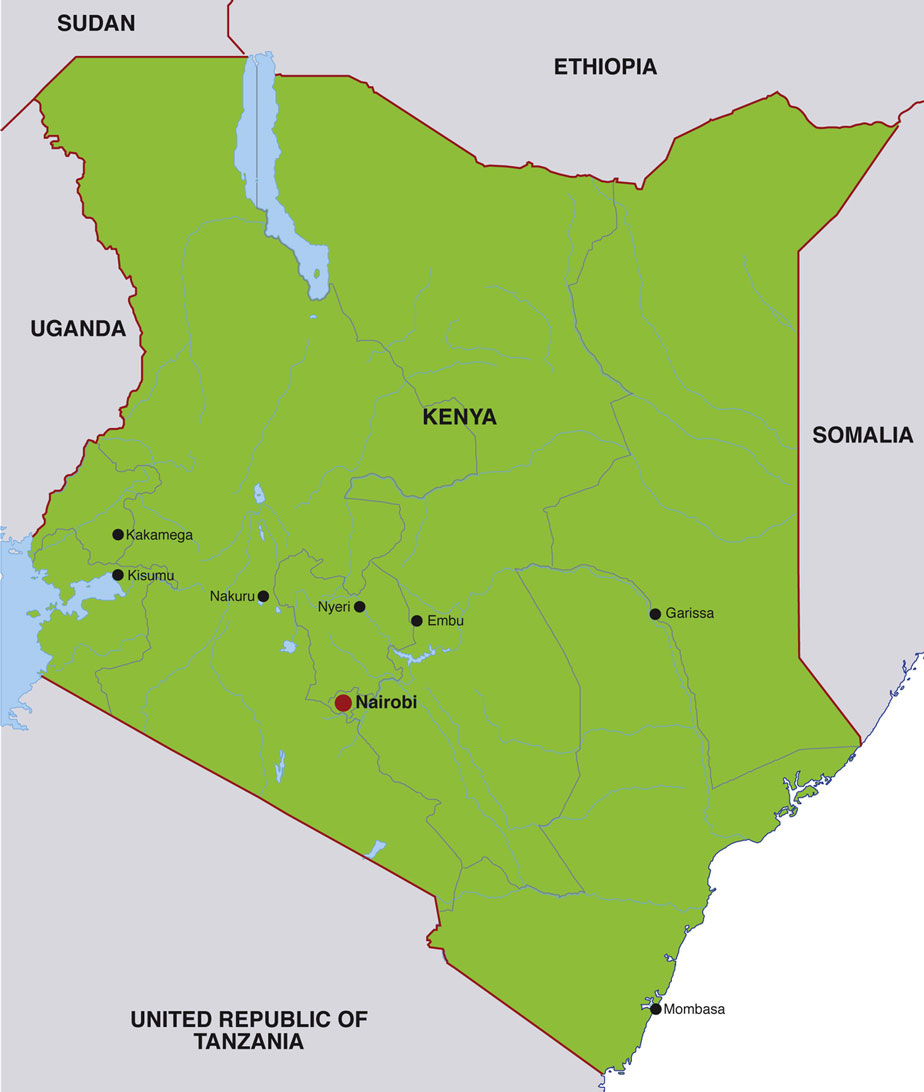 https://i2.wp.com/www.news-articles.org/maps/kenya-924.jpg