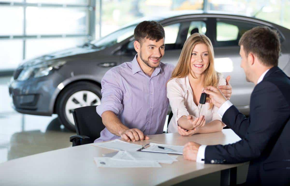Financement auto : Quelle différence entre LLD et LOA ?