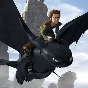 how-to-train-your-dragon1