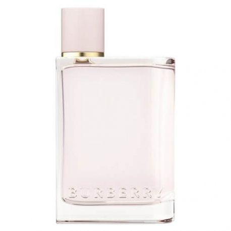 Her - Eau de Parfum