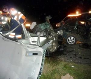 accident 04