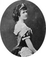 Elisabeta I a Romaniei