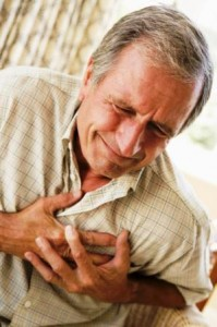 cardiologie 2803