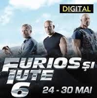 fast&furious6_1