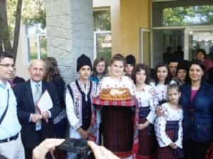 moldoveni 09052