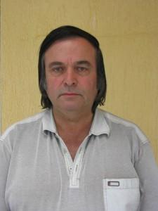 Munteanu - vicepresedinte