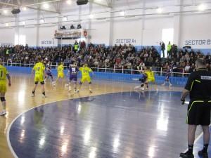 handbal02