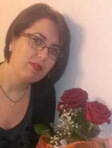 Gianina Chirugu