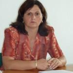 Elena Chirilă