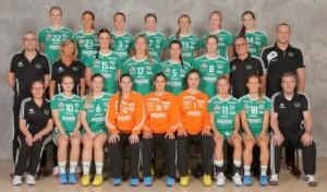 Skuru IK 01 - echipa